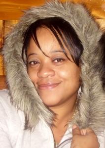 Trayvon Martin hoodie