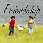 friendship_poems