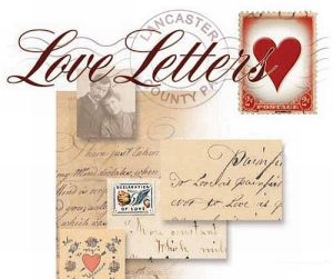 love_letters_intro